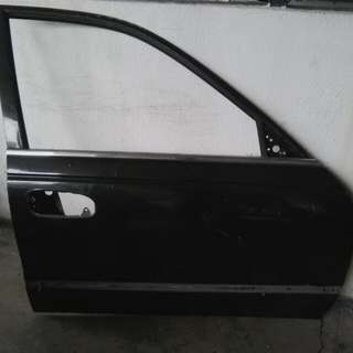 Perdana V6 Door Original Used