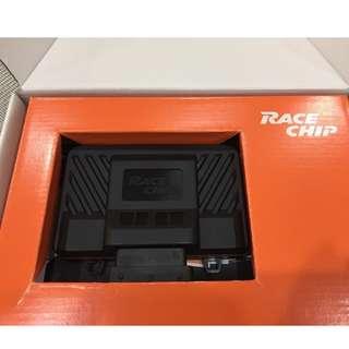 含安裝 齊映 RACECHIP Ultimate 外掛電腦 晶片BENZ W204 四門五門用 外掛晶片/保固兩年