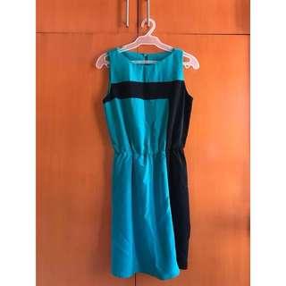 E-vie Dress