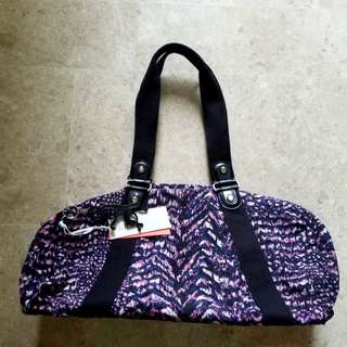 Kipling Tiani M If Bag