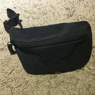 Puma Waist Bag.