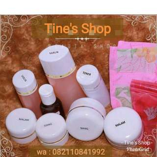 Cream HN Original 100%