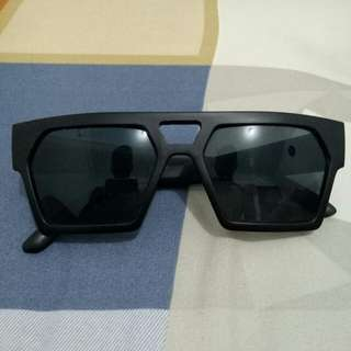 Unbranded sunglasses