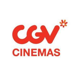 E-Tiket CGV BLITZ
