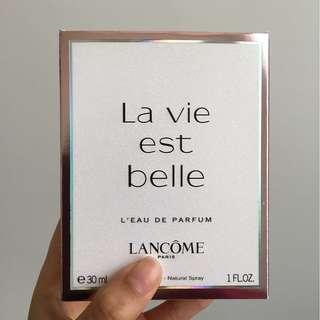 Lancome La Vie Est Belle Perfume