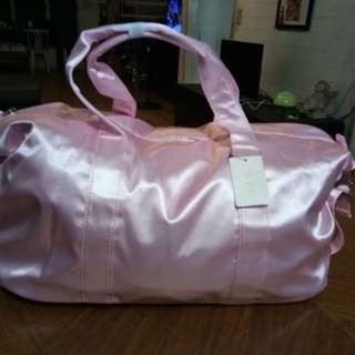 Forever 21 Bag