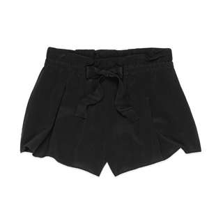 Aritzia wilfred Montrouge shorts
