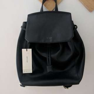 Matt and Nat Mumbai Bag in Black with original tags