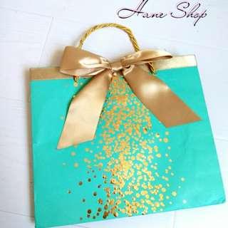 Gift bag 禮物袋
