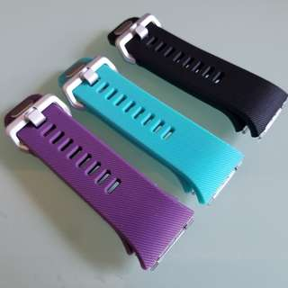COMPATIABLE WITH FITBIT IONIC 代用 錶帶 WATCH BAND