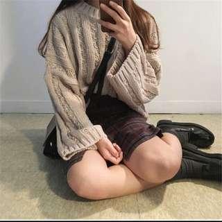 賣🎈針織毛衣