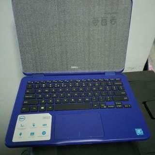 Brand New - Dell Computer for Sale