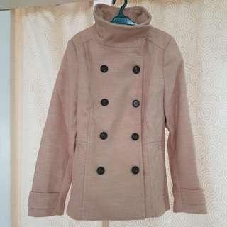 Autumn or Winter coat