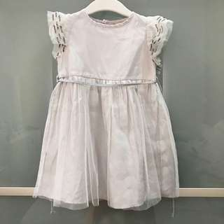 Cotton On Kids 1T dress