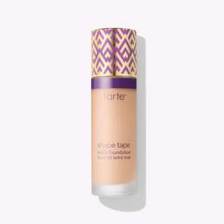 BNIB Shape tape foundation