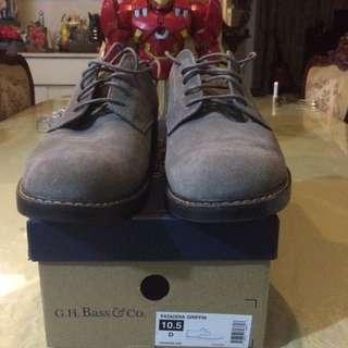 G.H. Bass & Co. REPRICED!!!