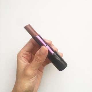 Urban Decay 1993 Matte Revolution Lipstick