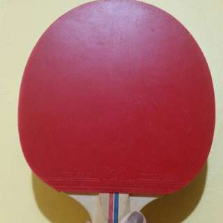 Butterfly Racket for Table Tennis / Ping Pong