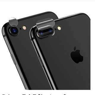#MidJan55 iphone camera lens protector tampered glass