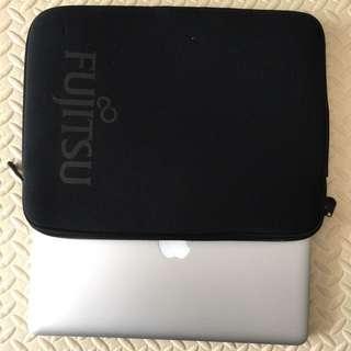 MacBook Pro 13'' 256 SSD