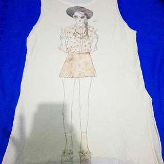 SALE! 3 shirt just 35k