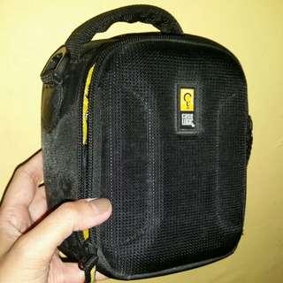 Case Logic Camera Case QPW21