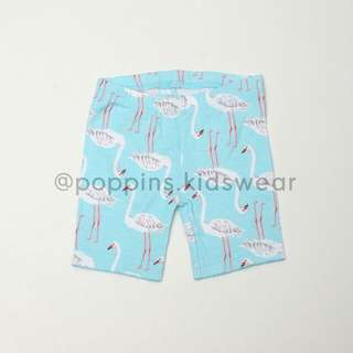 SALE Celana Anak Blue Flaminggo pakaian anak baju anak