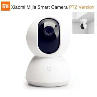 Mi Smart 360 Home Security IP Camera
