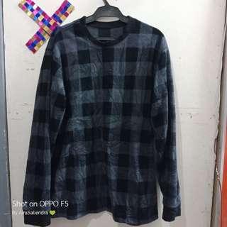 Sweatshirt 80php each