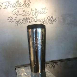 Tumbler Starbucks stainless (grande) mirror
