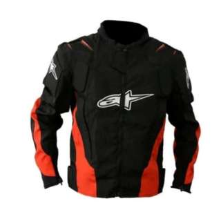Alpinestars Jacket (PRELOVED)