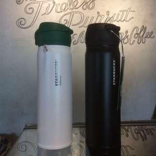 Tumbler Starbucks ori (made in malay) grande