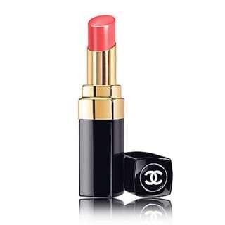 chanel i love coco lipstick sample