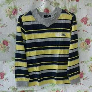 Baju Anak 10 Tahun AC084
