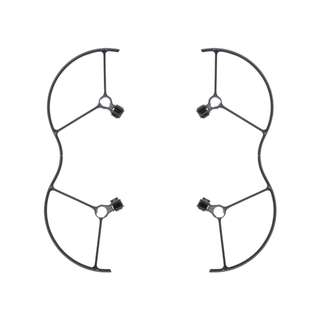 DJI Mavic pro oem connected propeller guard