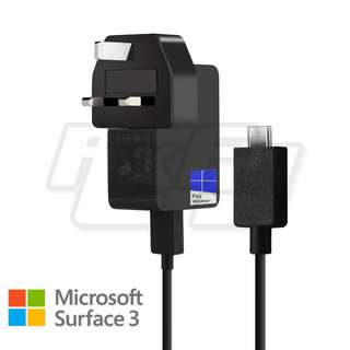 *Original* Microsoft Surface 3 Charger AC Power Supply Adapter