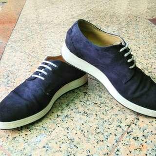 Boemos shoes Italy size 40