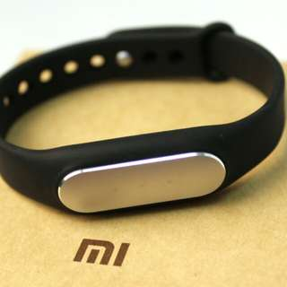 New Original Xiaomi Mi Band 1S Smart Bracelet
