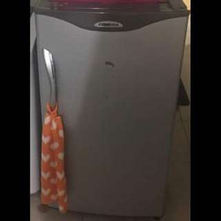condura refrigerator very good condition