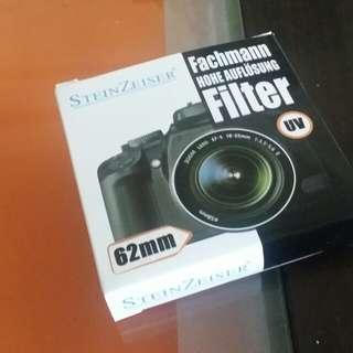 SteinZeiser Photography Filter