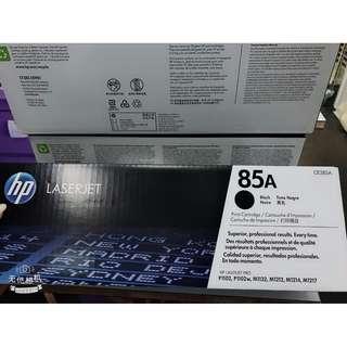 HP CE285A / 85A 原裝行貨
