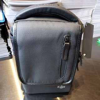 DJI Mavic Pro Bag