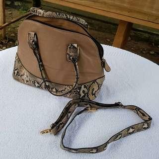 Matalan UK brand Bag
