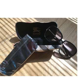 Burberry sunglasses for sale