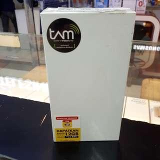 Xiaomi Redmi 4A Kredit Cepat