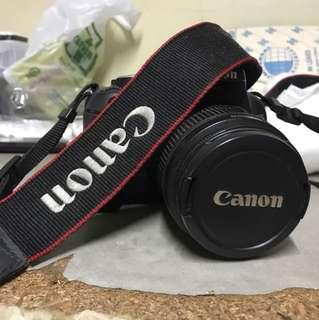 Canon t3i URGENT