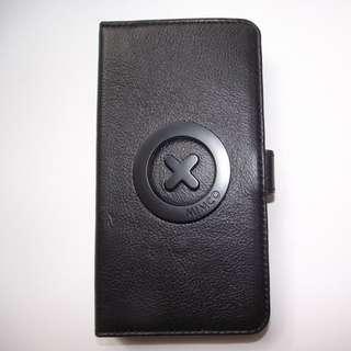 MIMCO Iphone 6 plus phone case
