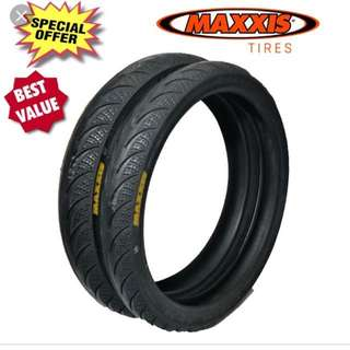 Maxxis Diamond special offer