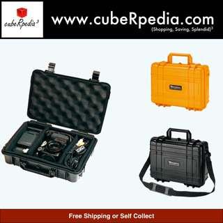 Wonderful Protective Case Box