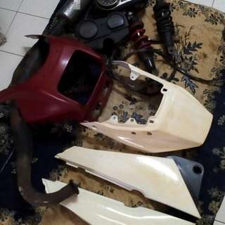 Part2 moto...